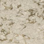 Windermere cambria stone