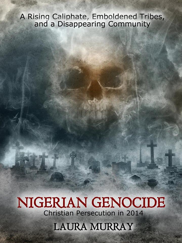 Nigerian Genocide