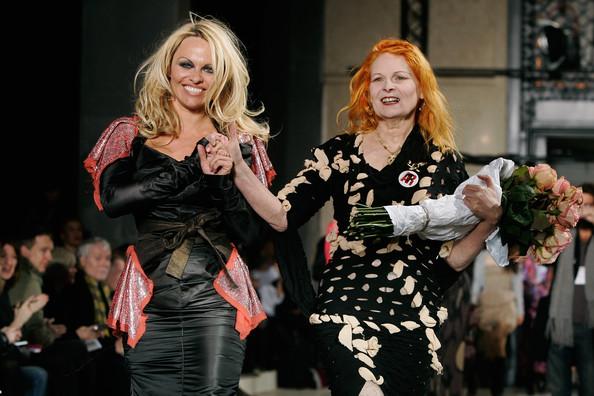 Vivienne+Westwood+Paris+Fashion+Week+Ready+RsVI-k2MGmfl