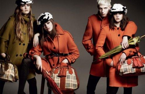 burberry-autumn-winter-2011-ad-campaign-4
