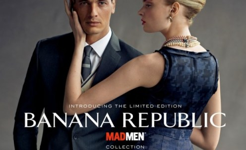 Banana-Republic-Mad-Men-Collection-620x380