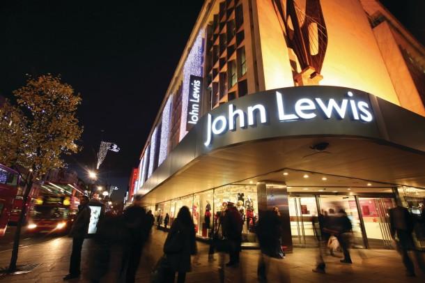 John_Lewis_Oxford_Street
