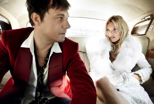 vogue-mario-testino-kate-moss-wedding-pics-27