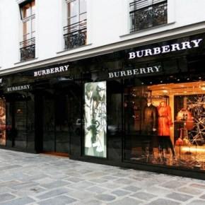 burberry-store-paris-585x390