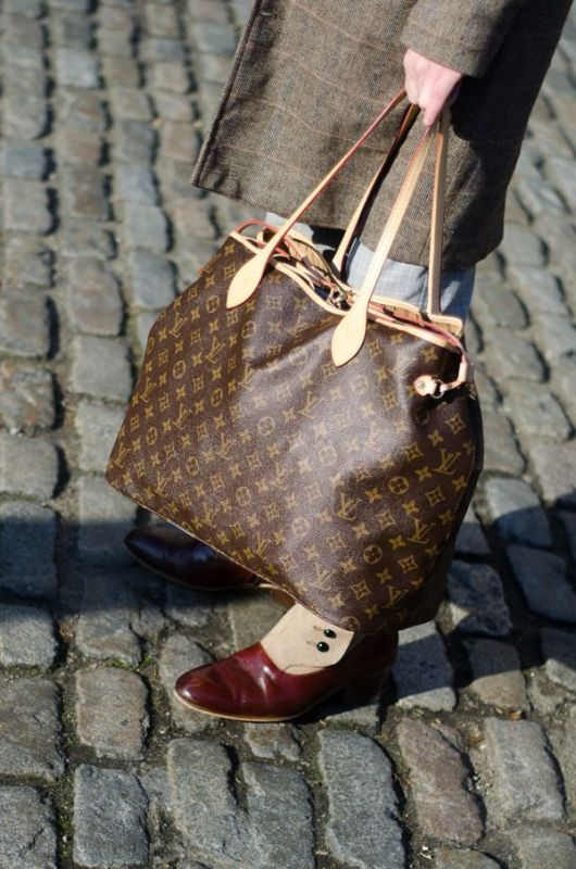 street-style-london-fashion-week-aw13 - 4
