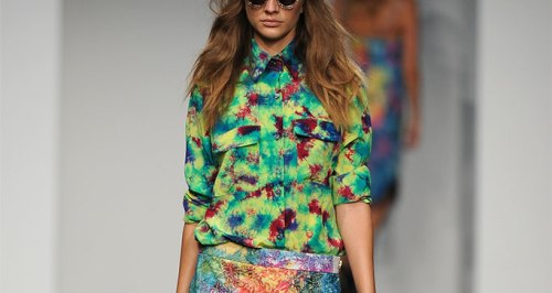 womens_houseofholland_main