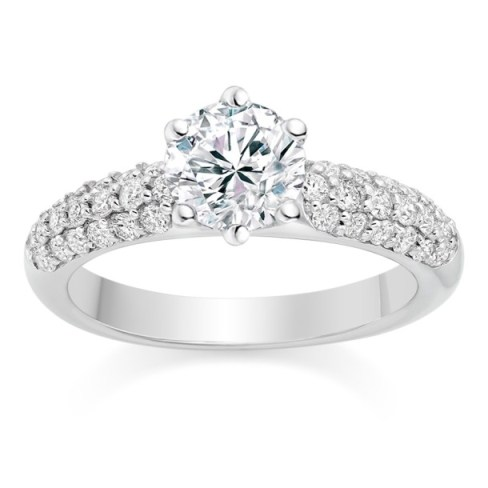 1-million-pound-engagement-ring