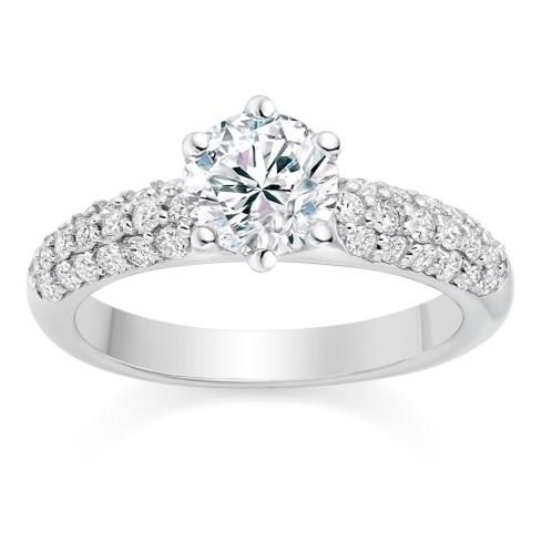1-million-pound-engagement-ring