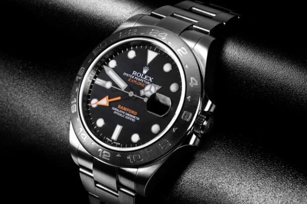 bamford-watch-department-rolex-explorer-2-1