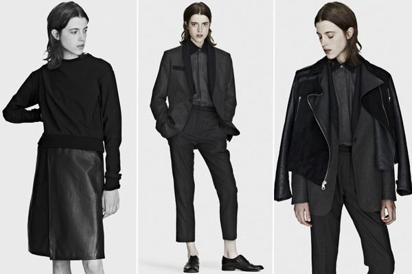 1205 london fashion week