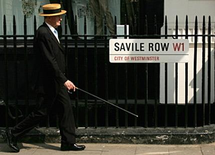 savile_row