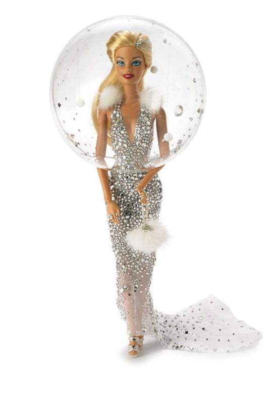 Snow_Globe_Barbie-stephen-jones