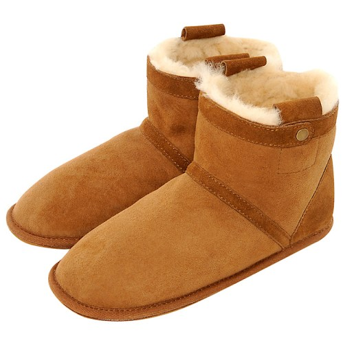 just-sheepskin-slippers