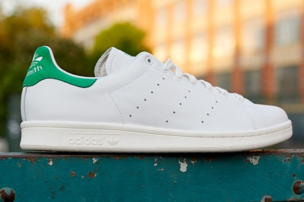 Optimized-adidas-stan-smiths
