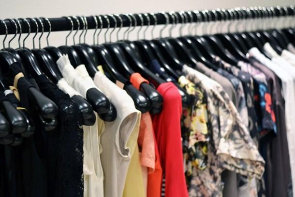 my-wardrobe