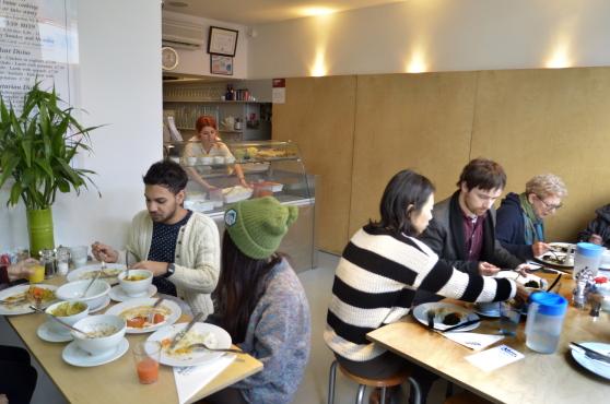 afghan-kitchen-islington