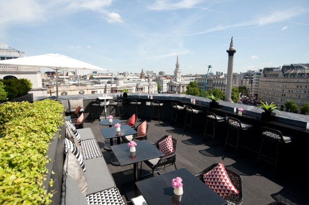 trafalgar-roof-bar-top