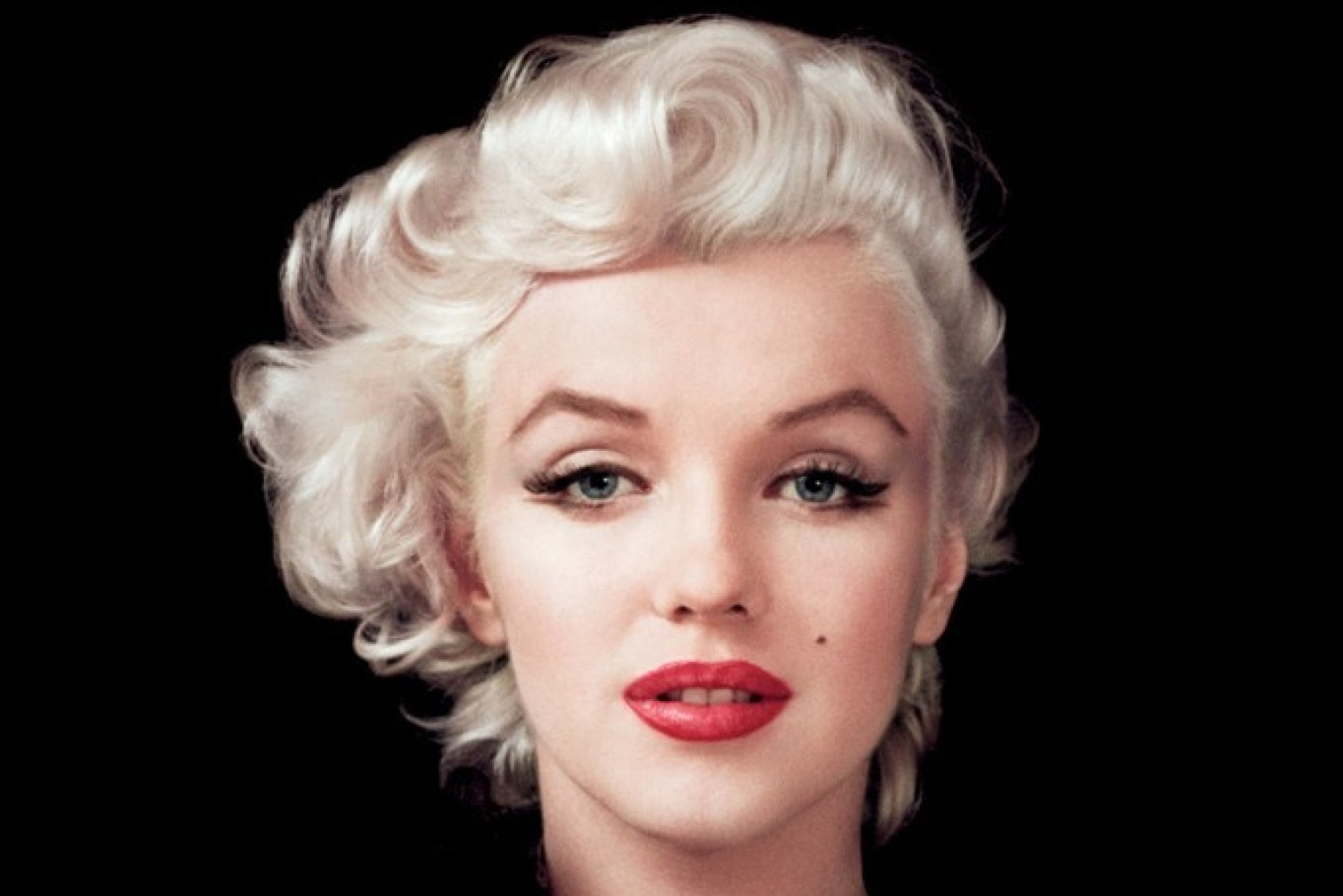 Citaten Van Marilyn Monroe : Top marilyn monroe quotes on fashion and style ldnfashion