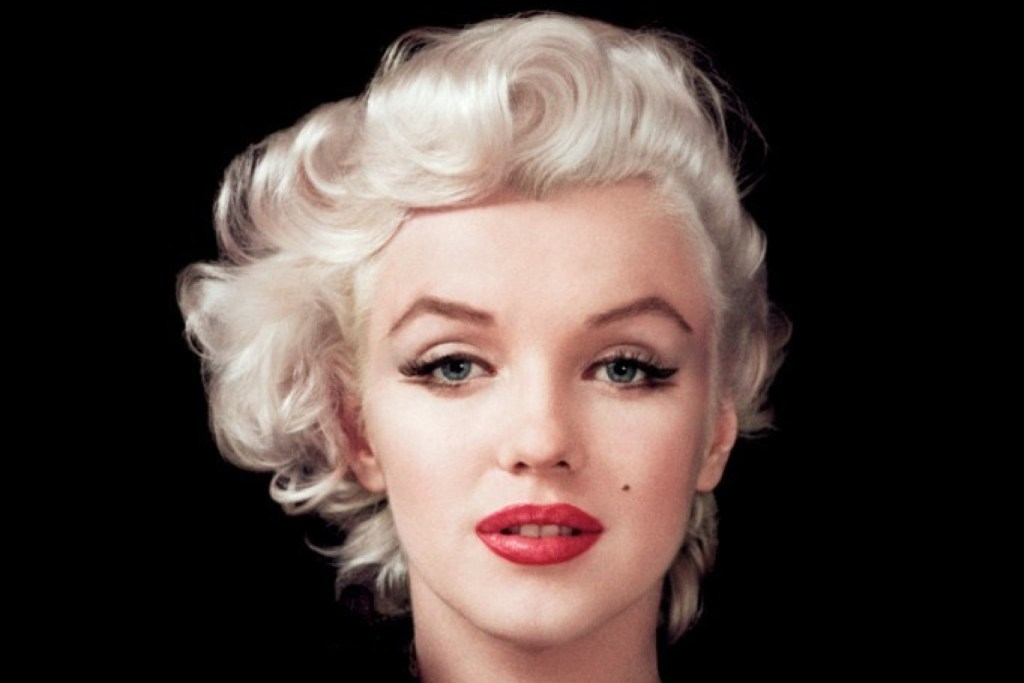 Top 10 Marilyn Monroe Quotes On Fashion And Style Ldnfashion