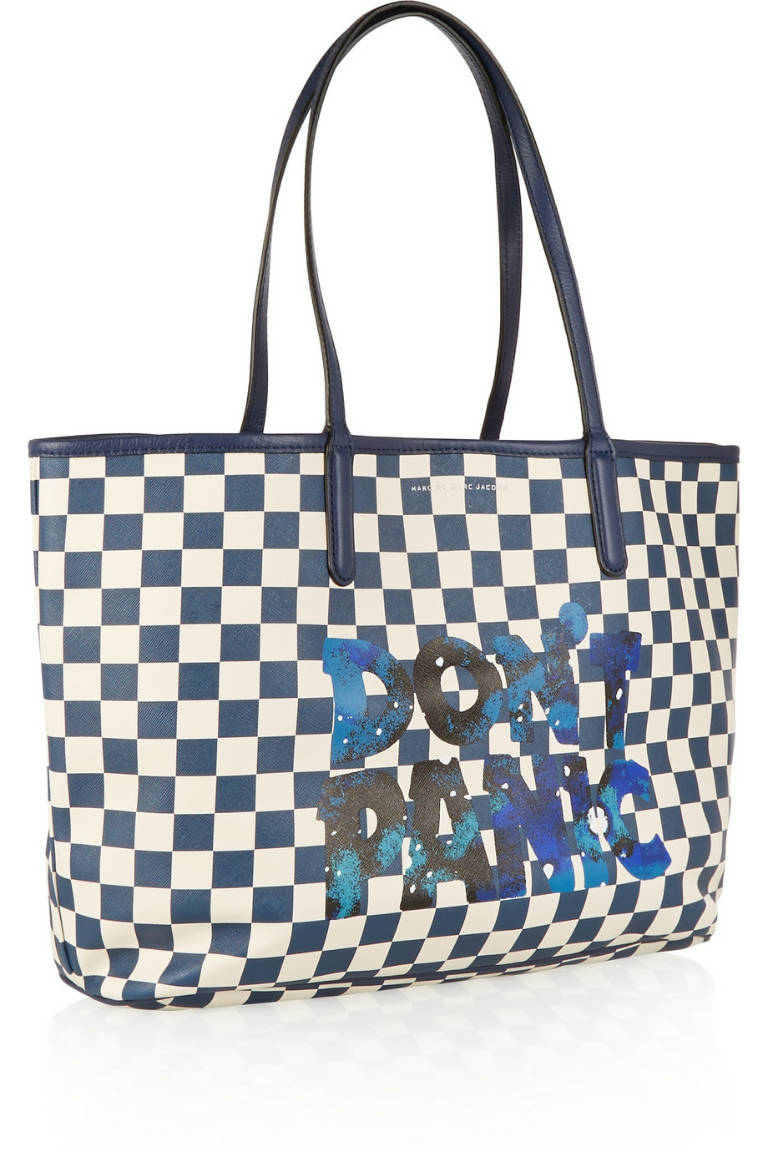 Marc by Marc Jacobs Metripolitote