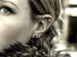 Top 10 Ear Piercing Parlours in London
