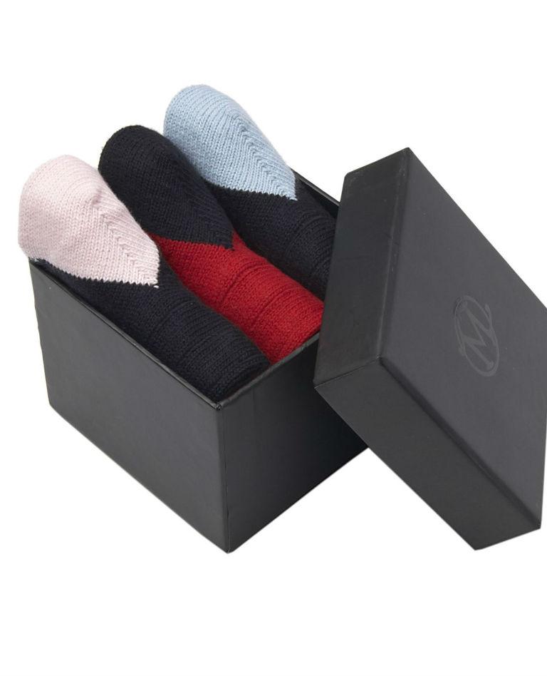 Socks Gift Set