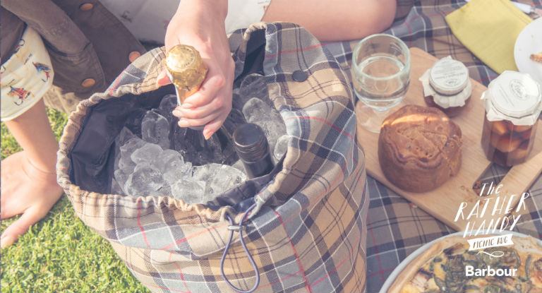 Barbour---Rather-Handy-Picnic-WineCooler