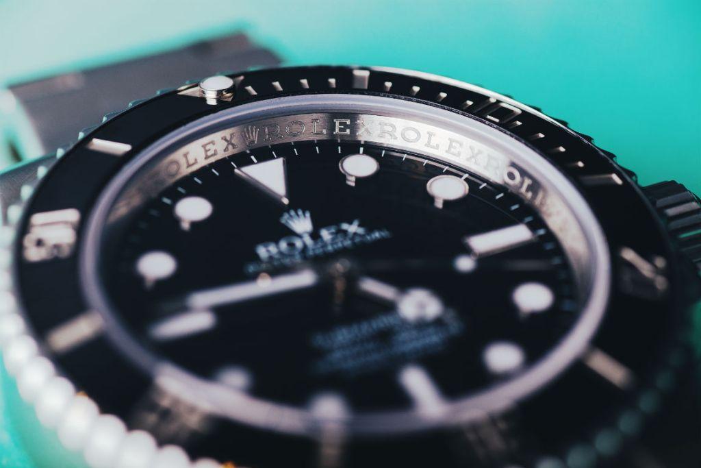 Rolex - image 2