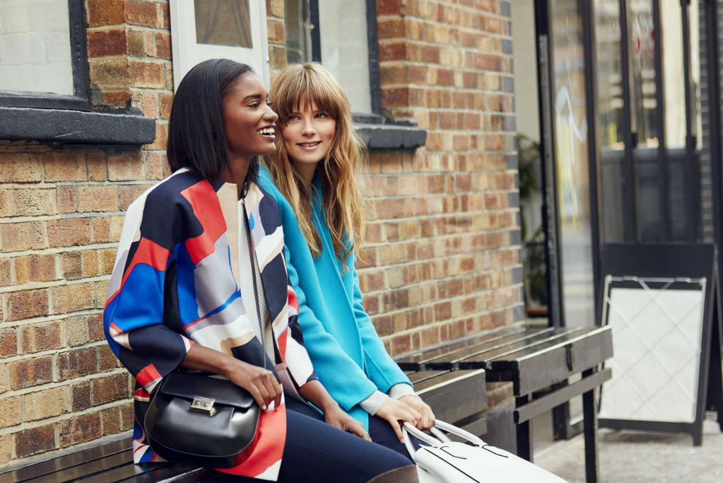 Lk London your guide to lk bennett in london: store opening times & details
