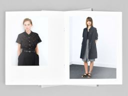 Margaret Howell Sample Sale – 26th – 27th September 2019