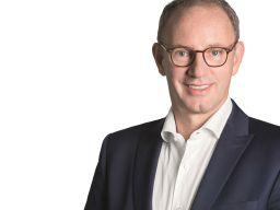 My London: Stephan Hohmann – CEO of HANRO
