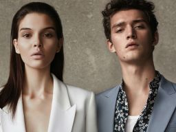 Reiss Sample Sale – 6th – 9th December 2018
