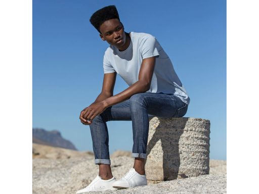 The Cotton Story to open first store in London