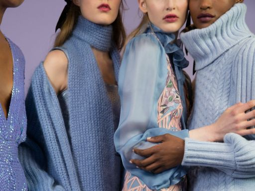 Temperley London Sample Sale – 12th – 13th October 2018
