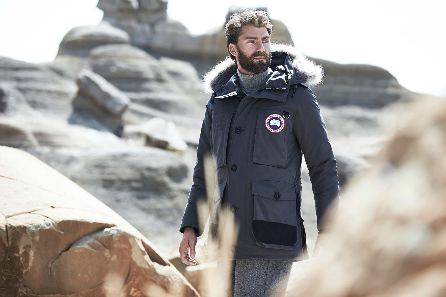best dry cleaners in london for canada goose jackets ldnfashion rh ldnfashion com