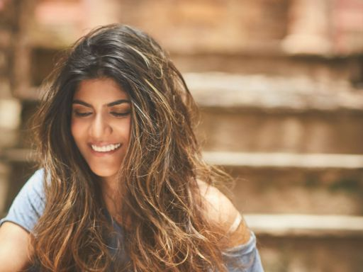 My London: Ananya Birla – Singer – Songwriter