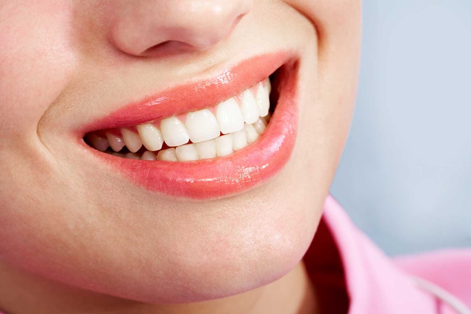 Top 5 Places For Teeth Whitening In London Ldnfashion