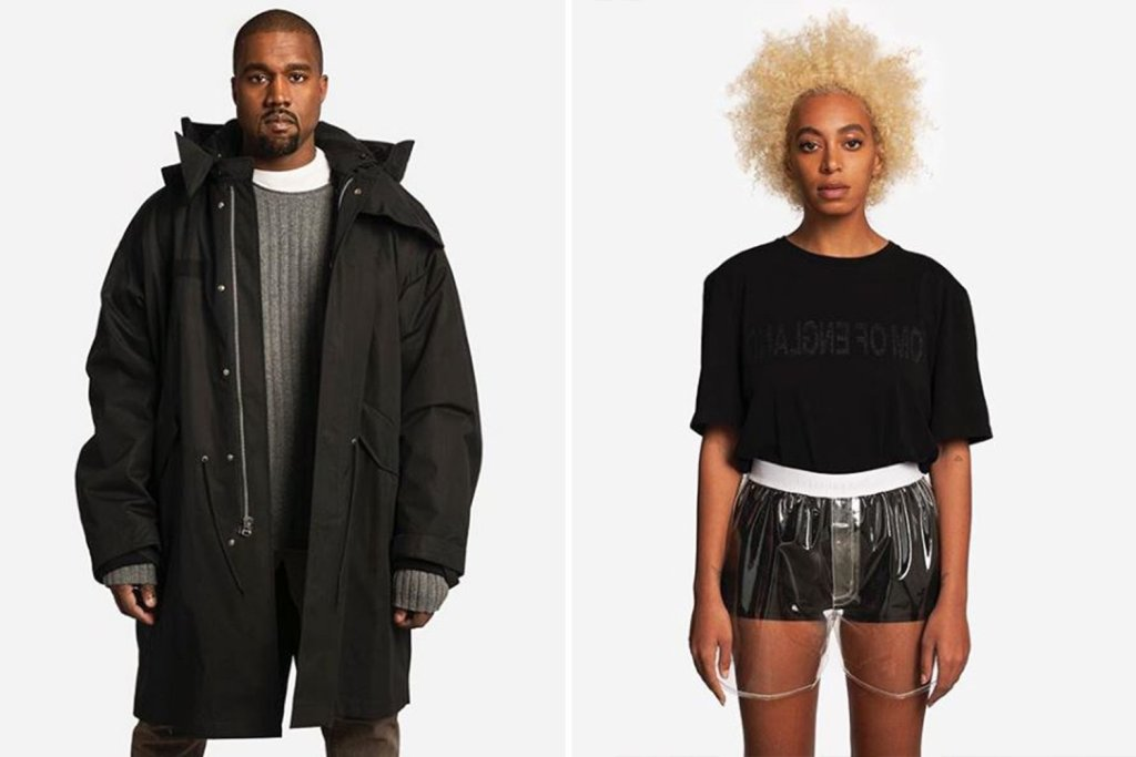 e117282ab2 Helmut Lang, J Brand, and Theory Sample Sale - 6th - 8th June 2019 |  LDNfashion