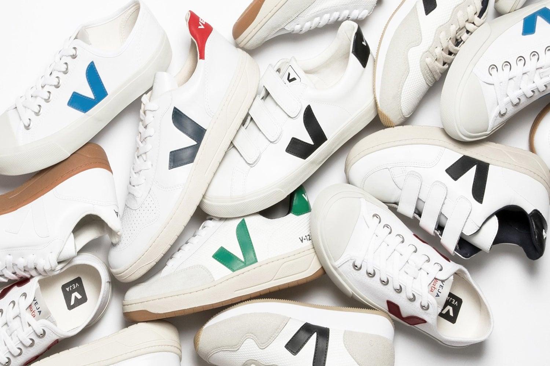 nombre miembro Acuerdo  Where to Buy Veja Shoes in London | LDNFASHION