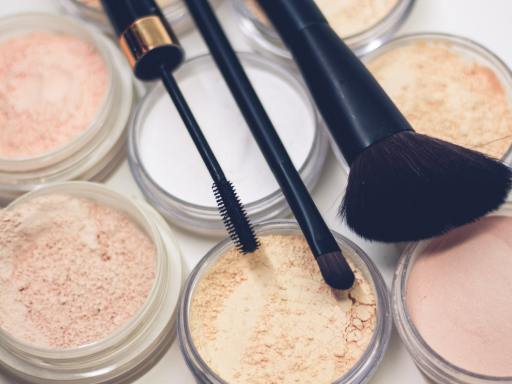 4 Affordable Makeup Options in London
