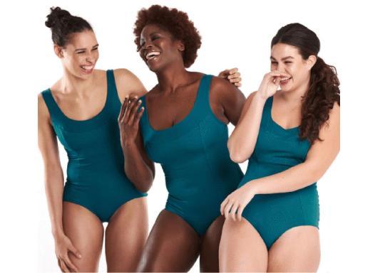 Deakin and Blue Sustainable Swimwear Sample Sale – 25th January 2020