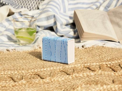 Urbanista and H&M announce bluetooth speaker collaboration