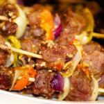Grub Club - Ghana Kitchen