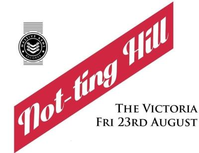 not-ting hill party