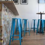 Four Corners Cafe - Lambeth Station - Review 23