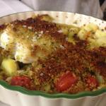 Donatina's pop up - Review - Not 'Generic' Italian Food 13