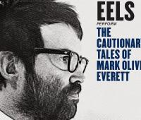 EELS announce set of UK tour dates including Royal Albert Hall Show 19