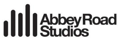The Sound of Abbey Road Studios 24