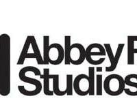 The Sound of Abbey Road Studios 23