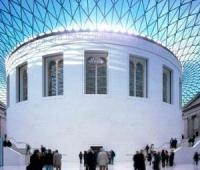 Leading London attractions experience record increase in visitor numbers 1